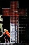 Madonna Konzert Kreuz