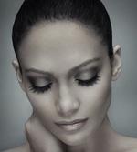 Jennifer Lopez Album Cover Como Ama Una Mujer
