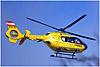 Rettungshubschrauber Österreich