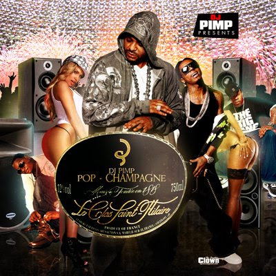 Free Pop Pimp Download Songs Mp3  Mp3Juices