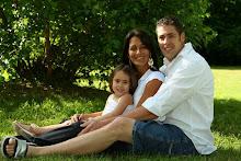 GAGNON FAMILY*