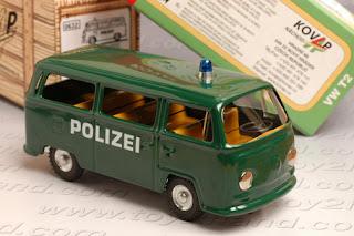 Interesantni modeli u 1/43 - Page 5 Kovap_VW1200-1