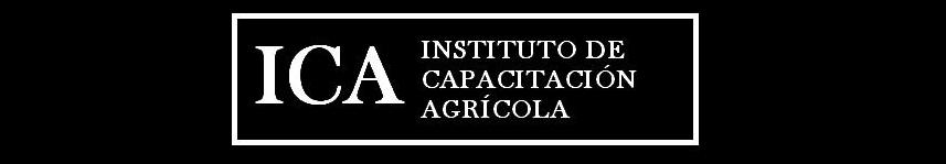 Instituto Agrícola ICA