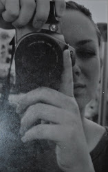 Sara Lyn