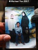 al Hamira family photo