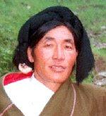 Ronggyal Adrak