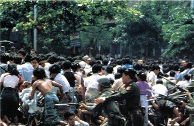 Rangoon 1988