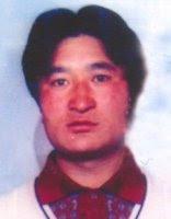Choephel Urjamtsang