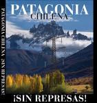 Patagonia sin represas!