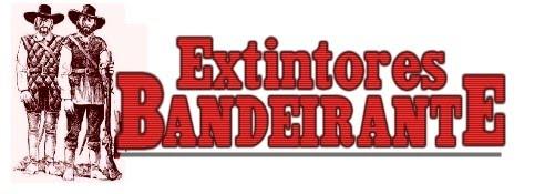 Extintores Bandeirante