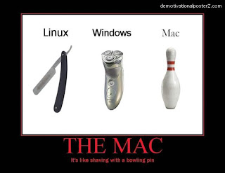 the different between windows and os Mac os x by default supports emacs basic cursor movement keybindings you  can try  the alt key in ms windows has several different uses.