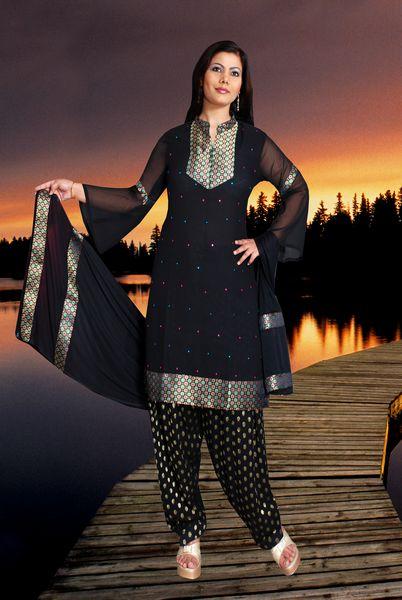dress designs salwar kameez. makeup dress designs salwar kameez. dress designs salwar kameez.