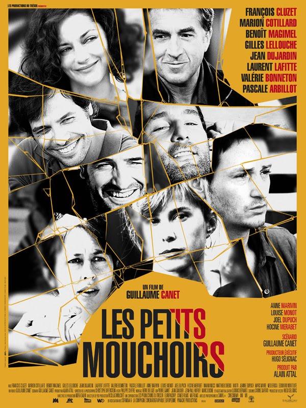 LES FILMS A REVOIR dans LES FILMS A REVOIR Les%2Bpetits%2Bmouchoirs_2010