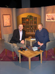 Marriage:  For Better, For Worse with Dr. Bob Moeller and Eric Aucoin, Sky Angel and Comcast Cable