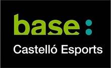 Castelló Esports