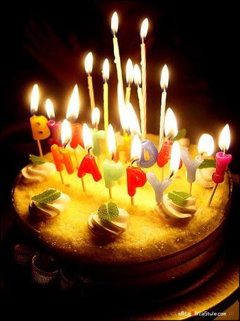 Happy Birthday Thread - The next Birthday is Bcat  (30th October) Happy-birthday-1005