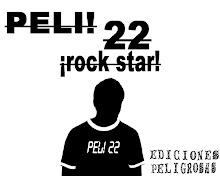 peli 22 - rockstar 2008
