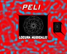 peli-locura musical 2009