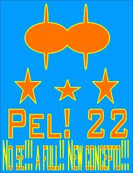 peli22-noseafullnewconcepto-2009