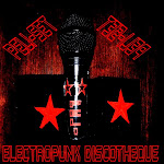 peli-set: electro punk discotheque