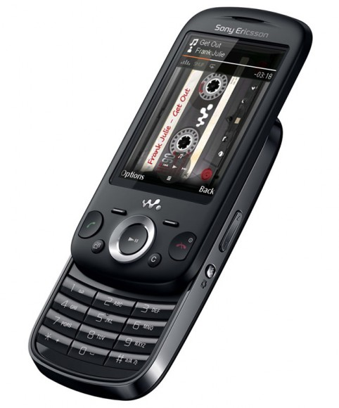 Инструкция К Sony Ericsson Walkman