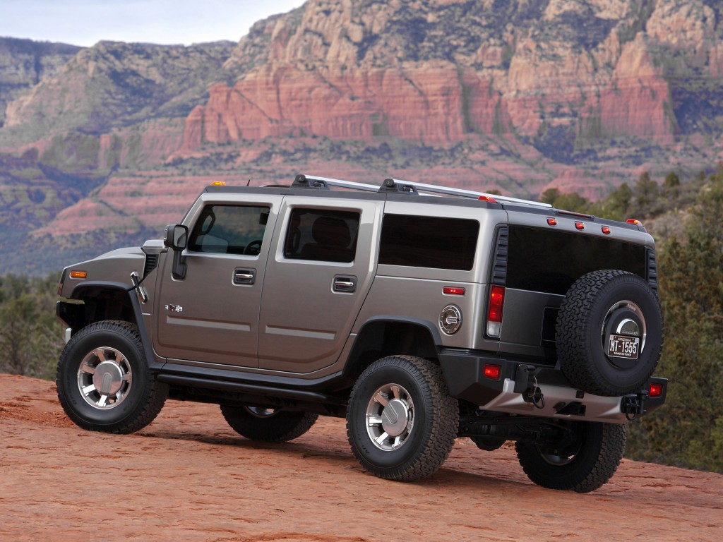 car auto auction hummer h1. Black Bedroom Furniture Sets. Home Design Ideas