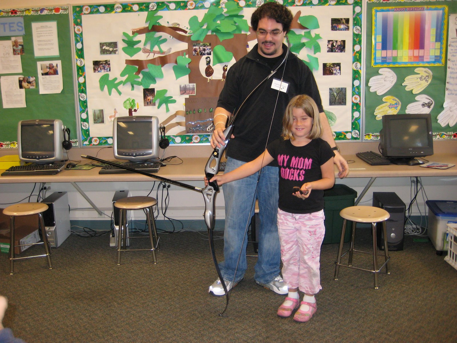 [Archery+for+Second+Graders+(4).JPG]