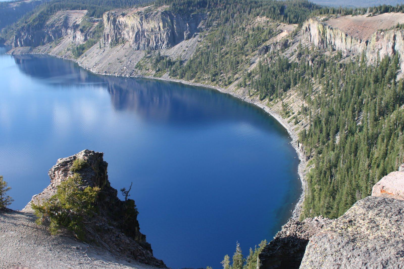 [Crater+Lake+National+Park+(56).JPG]