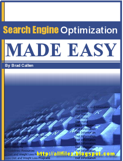 [seo_made_easy.png]