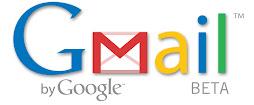 Acesse seu email