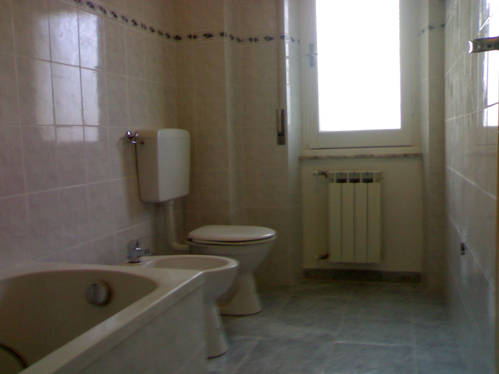 Idee arredo mini appartamento: arredare un monolocale. idee per ...