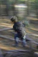 corre pedro corre.