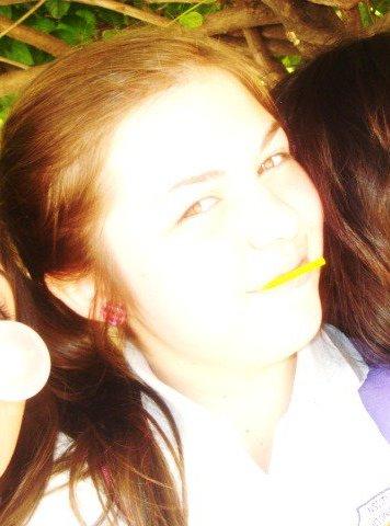 Padua School ♥