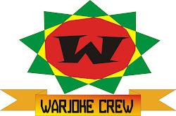WARJOKE CREW