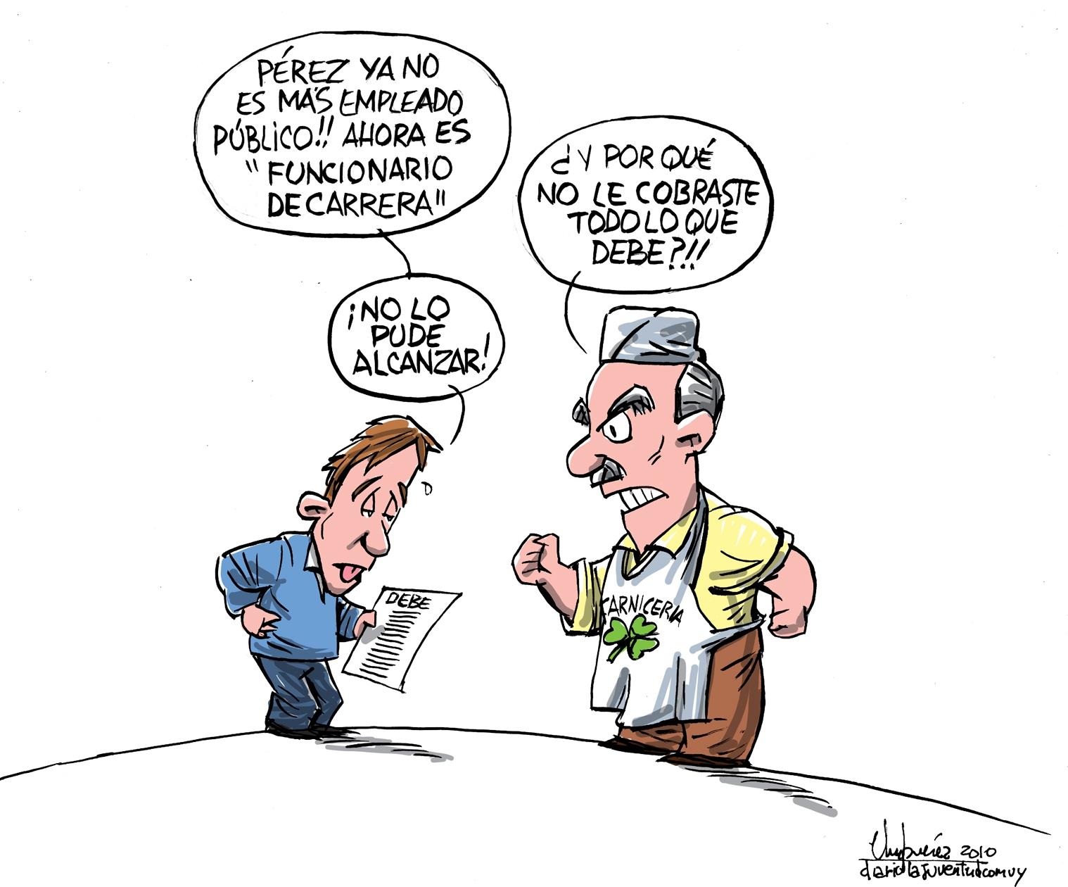ley de trabajo sueldo: