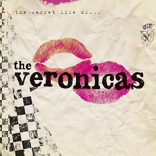 http://3.bp.blogspot.com/_alBVjNV1z38/Sa7TjtjEclI/AAAAAAAAAY0/FndjaApc02M/s400/the-secret-life-of-the-veronicas.jpg