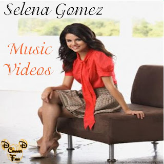 Selena Gomez Songs Download on Dutch Disney Channel Fan  Selena Gomez   Music Videos