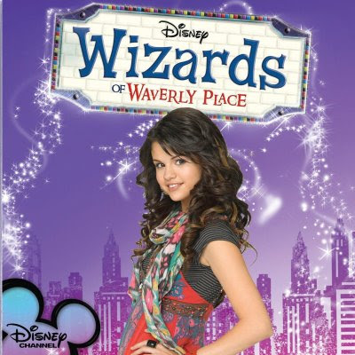 Selena Gomez Magic. Selena Gomez Tweeted yesterday that she was in the