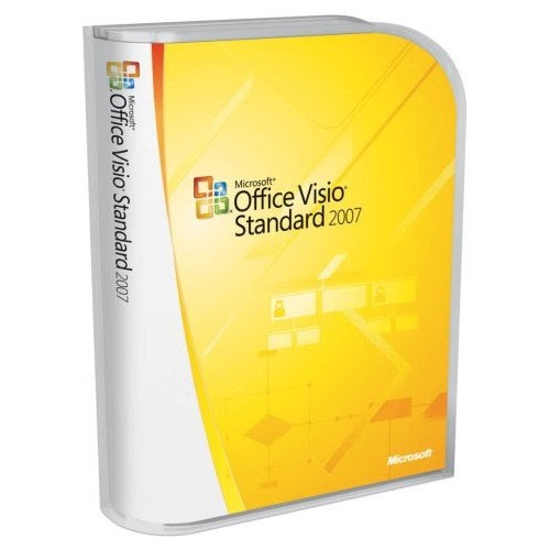 microsoft office 2007 portable usb edition free