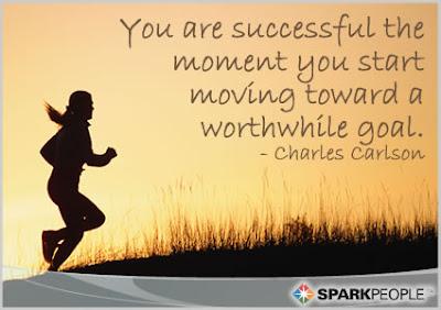 http://3.bp.blogspot.com/_al_p-3YIOkg/TTxM6KnHudI/AAAAAAAAAEE/B-O7S-9eBQU/s1600/success+quote.jpg
