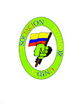 Logo De La Asociacion Ecuador Unido