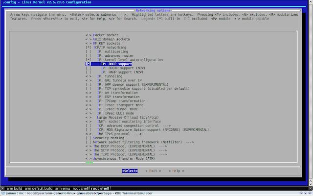 Эммулятор Ключа К Программе Оперативного Мониторинга Дозор
