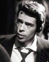 jacques_brel_photo_noir_et_blanc