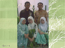 My Family.....