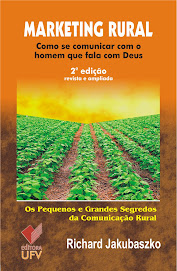 Marketing rural: como se comunicar com o homem que fala com Deus