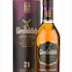 Glenfiddich 21 Year old / Caribbean Rum Finish
