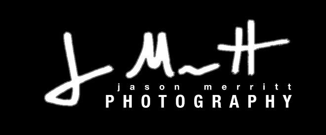Jason Merritt Photography