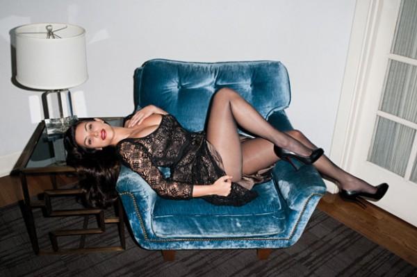 patricia richardson boobs
