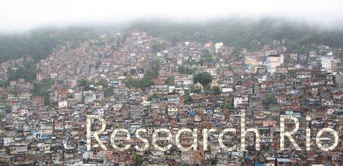 Research Rio