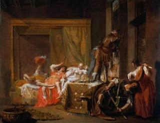 prostitutas siglo xvii se buscan prostitutas